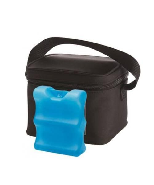 Túi đá khô medela bảo quản sữa